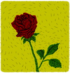 [도청도설] 꽃 주고받는 설을!