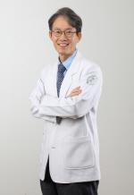 고신대복음병원 소화기내과 박무인 교수 '4번째 식도운동질환분류법' 발표