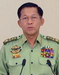 미얀마 군부, 결국 계엄령 선포…야간 통금·5인 이상 집회 금지