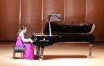 금정문화회관 공연장은 '신형' 연주용 피아노는 '구형'