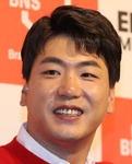 빅리거 김광현, 부산서 '162경기 시즌' 몸만들기
