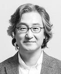 [인문학 칼럼] 영화 '호타루'와 인간의 품격 /전진성