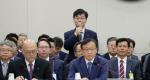 북한 황해북도 송림 인근서 규모 1.9 자연지진