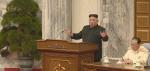 통일부 북한 전원회의 평가...코로나19와 제재로 어려운 여건