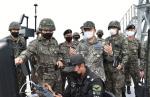 군, 병사 자치제도 도입한다…공군 '으뜸 병사제'와 유사