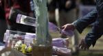 일본 후쿠시마 앞바다 규모 7.1 강진…수도권에 대규모 정전