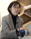 청년과, 나누다 <7> 박혜린 이노마드 대표