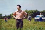 BIFF가 먼저 알아본 '미나리'…해외 영화제 61관왕