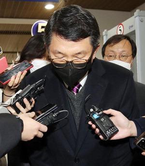 '세월호 구조 실패' 해경 김석균 前 청장 등 1심 무죄