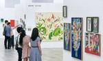BAMA(부산국제화랑아트페어) 10돌…165개 화랑 4000여 점 역대급 미술 장터 열린다