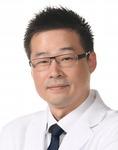 [진료실에서]  바른자세 습관으로 척추의 젊음 유지를