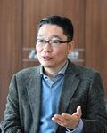 """""""지역 4차산업 발전 이끌 상설 협의체 구성을"""""""