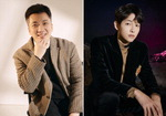[이원 기자의 영화 人 a view] '승리호' 조성희 감독 & 송중기