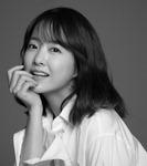배우 박보영 3000만 원 기부