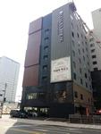 전국 첫 영화인 숙소 '시네마하우스' 4년 만에 문 닫는다