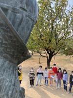 인제대학교박물관, '2021 박물관 문화가 있는 날' 사업 선정