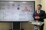 동주대, 머신러닝 학습성취도 예측모듈 독자개발