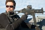 정익진의 무비셰프 <9> 마성의 눈빛  터프 가이, 베니치오 델토로(Benicio del Toro)