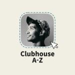 [카드뉴스] 클럽하우스 A-Z