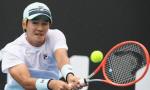 권순우, 테니스 챌린저 2차 대회 결승 진출 확정