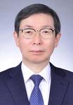 [동정] 법무법인 무한 대표변호사로 활동