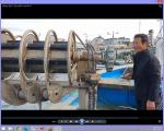 국립수과원, 양망기 무선긴급정지 장치 개발