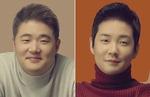 임동민&동혁 형제 사상 첫 듀오 콘서트