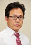 [김경국의 정치 톺아보기] 서울 후보 단일화로 야당 재편 시작…패배땐 제3지대 급물살