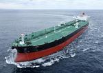 한국조선해양, 5400억 원 규모 선박 9척 수주