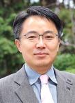 이남국 교수, 재무행정학회장 취임