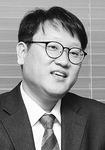 [과학에세이] 부산의 과학기술혁신역량 수준은? /김병진