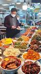 최원준의 음식 사람 <29> 경주 시장백반