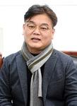 """""""부산이 만든 창작공간 모델…'버전 업' 필요"""""""