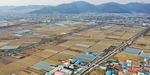 첨단 해양플랜트 산업 생태계 구축…바로 옆엔 자족도시