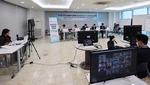 경남정보대, 제1회 전국 전문대학 대학생 창의융합 아이디어 경진대회 결선 및 시상식 개최