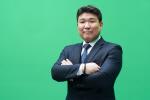박수영 동명대 지역사회협업센터장, 산학어워즈 대상…부산시청소년지도사협회 공로패