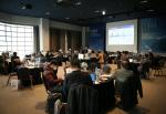한국해양대 LINC+사업단, '산학협력협의체 성과공유 연합 워크숍' 개최