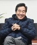 """""""가덕 논란은 특별법 합의로 종식…정부 신공항 추진단 꾸릴 것"""""""