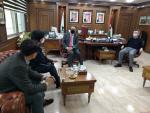 동의대, '요르단 직업기술교육 역량강화 사업' 전문가 파견