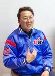 청년과, 나누다 <9> 염종석 동의과학대 야구단 감독