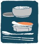 [도청도설] 공깃밥과 즉석밥