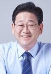 """김정호 의원 """"신공항 예산 28조? 엉터리 주장"""""""