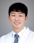 [진료실에서] 척추수술은 하면 안된다?