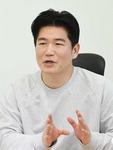 """""""거인 피칭랩서 성장한 선수들 우승 주역 될 것"""""""