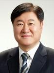 [기고] 세계선도국가로 가는 키워드 '지방분권' /김우룡