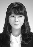 [과학에세이] 정월대보름 달 /박나리