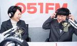 로컬크리에이터를 찾아서 <3> 부산 금정구 '051FM'