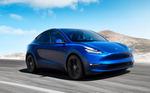 수소연료·전기 사용, 재활용 소재 채택…친환경車 씽씽