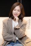 [이원 기자의 영화 人 a view] 영화 '미나리' 한예리