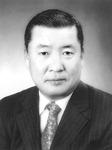 [CEO 칼럼] 연비어약(鳶飛魚躍) /신한춘